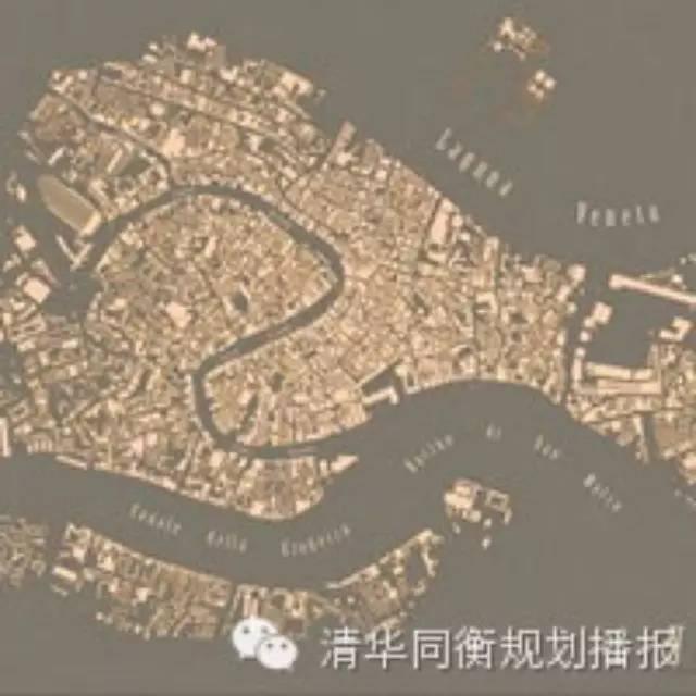 【资源智库】场地分析图常用技巧大列举(上)