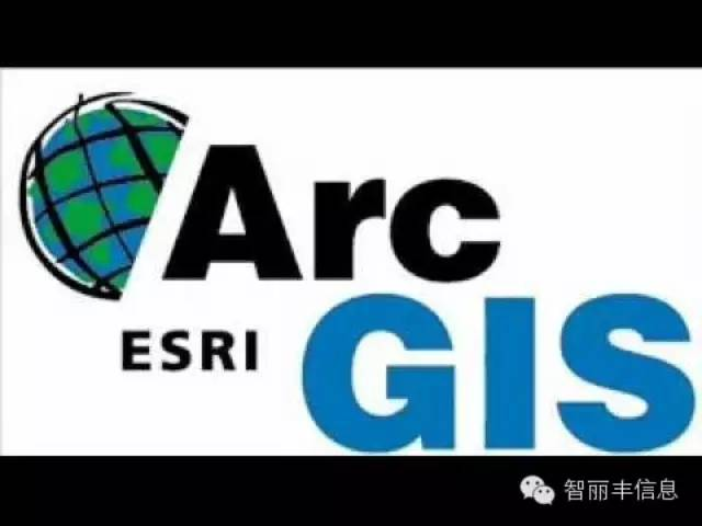 【ArcGIS基础教程】:要素类基础知识(一)